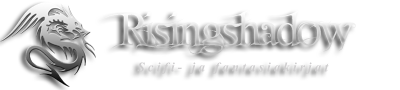 Risingshadow Logo