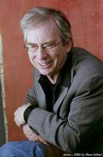 Peter Carey