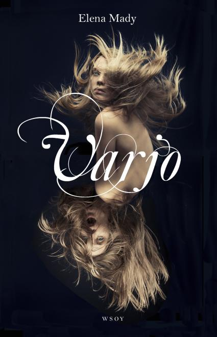 Varjo (The Body Jumper, #2)