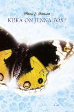 Kuka on Jenna Fox?