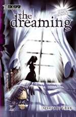 The Dreaming 1