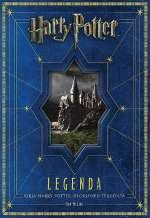 Harry Potter: Legenda