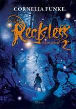 Reckless: Veljeni peloton (Reckless, #2)