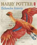 Harry Potter: Taikuuden historia