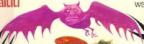 Kuurankukka hahmo