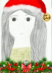 Celestine hahmo