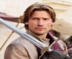 Jaime hahmo
