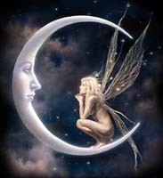 Lune hahmo