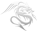 Shadow Phoenix avatar